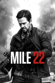 Streaming sources for Mile 22