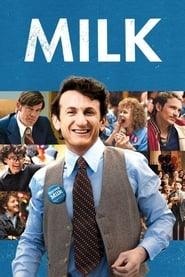 Streaming sources for Milk