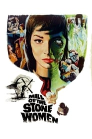 Streaming sources for Mill of the Stone Women