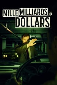 Streaming sources for Mille milliards de dollars