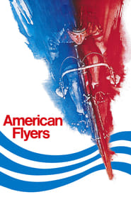 Streaming sources for American Flyers