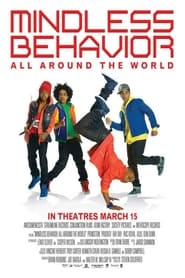 Streaming sources for Mindless Behavior All Around the World