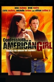 Streaming sources for American Girl