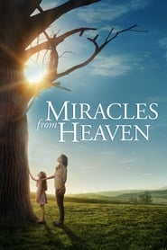 Streaming sources for Miracles from Heaven