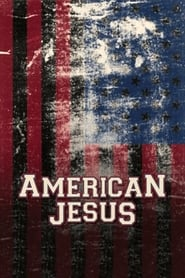 Streaming sources for American Jesus