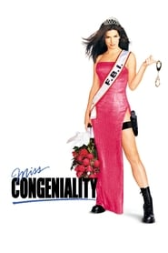 Streaming sources for Miss Congeniality