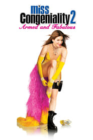 Streaming sources for Miss Congeniality 2 Armed  Fabulous
