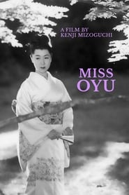 Streaming sources for Miss Oyu