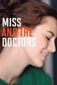 Streaming sources for Miss and the Doctors