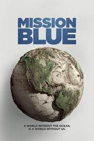 Streaming sources for Mission Blue