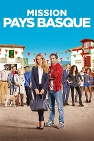 Streaming sources for Mission Pays Basque