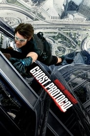 Streaming sources for Mission Impossible  Ghost Protocol