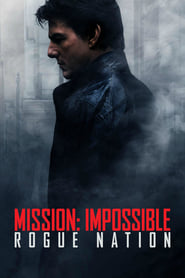Streaming sources for Mission Impossible  Rogue Nation