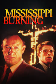 Streaming sources for Mississippi Burning