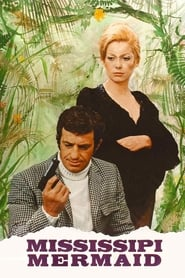 Streaming sources for Mississippi Mermaid