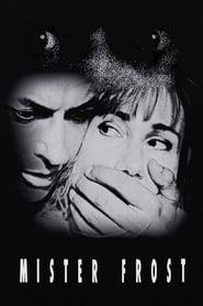 Streaming sources for Mister Frost