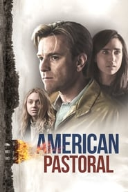 Streaming sources for American Pastoral
