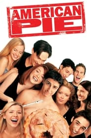 Streaming sources for American Pie