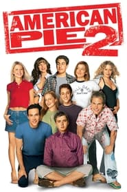Streaming sources for American Pie 2