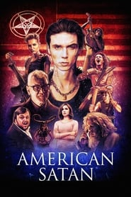 Streaming sources for American Satan