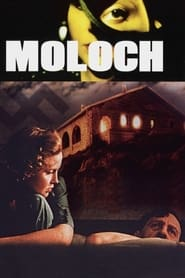 Streaming sources for Moloch