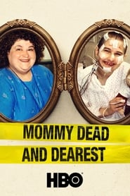 Streaming sources for Mommy Dead and Dearest