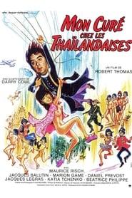 Streaming sources for Mon cur chez les Thalandaises