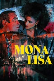 Streaming sources for Mona Lisa