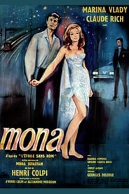 Streaming sources for Mona ltoile sans nom