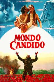 Streaming sources for Mondo Candido