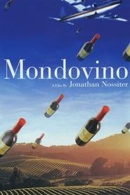 Streaming sources for Mondovino
