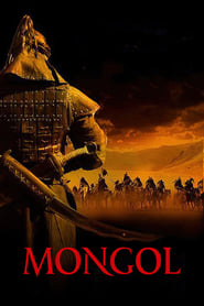 Streaming sources for Mongol The Rise of Genghis Khan