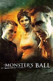 Streaming sources for Monsters Ball