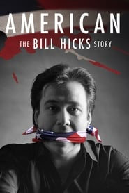 Streaming sources for American The Bill Hicks Story