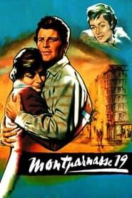 Streaming sources for Montparnasse 19