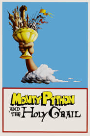Streaming sources for Monty Python and the Holy Grail