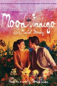 Streaming sources for Mood Indigo