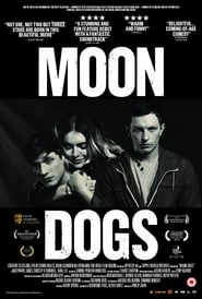 Streaming sources for Moon Dogs