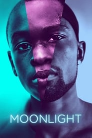 Streaming sources for Moonlight