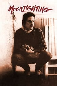 Streaming sources for Moonlighting