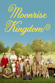 Streaming sources for Moonrise Kingdom