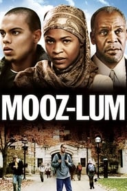 Streaming sources for Moozlum