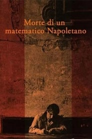 Streaming sources for Death of a Neapolitan Mathematician