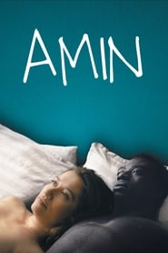 Streaming sources for Amin