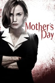 Streaming sources for Mothers Day