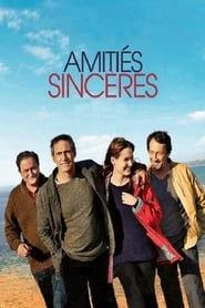 Streaming sources for Amitis sincres