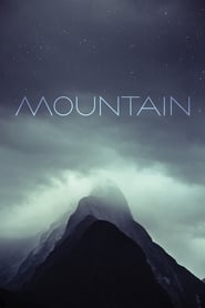 Streaming sources for Mountain