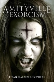 Streaming sources for Amityville Exorcism