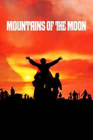 Streaming sources for Mountains of the Moon