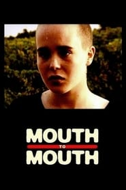 Streaming sources for Mouth to Mouth